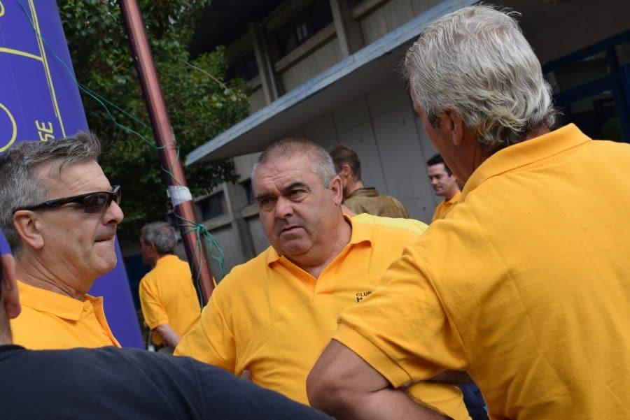 Mikel Núñez gana el XXXII Memorial Álvaro Fernández 17
