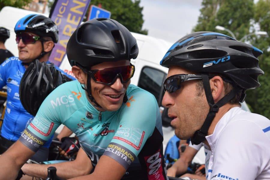 Mikel Núñez gana el XXXII Memorial Álvaro Fernández 18