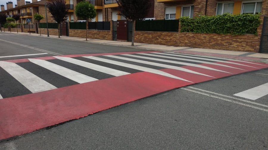 """""""Donde antes había accesibilidad ahora hay barreras"""" 3"""