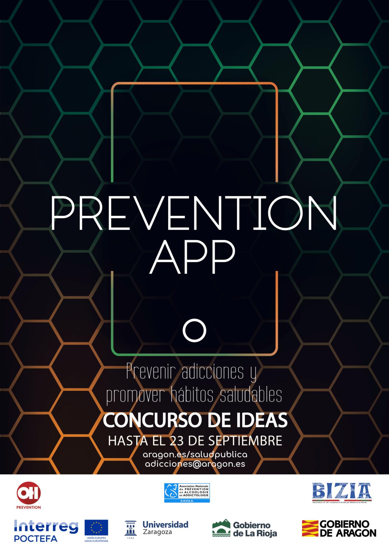 Salud lanza un concurso para encontrar la aplicación más 'saludable' 1