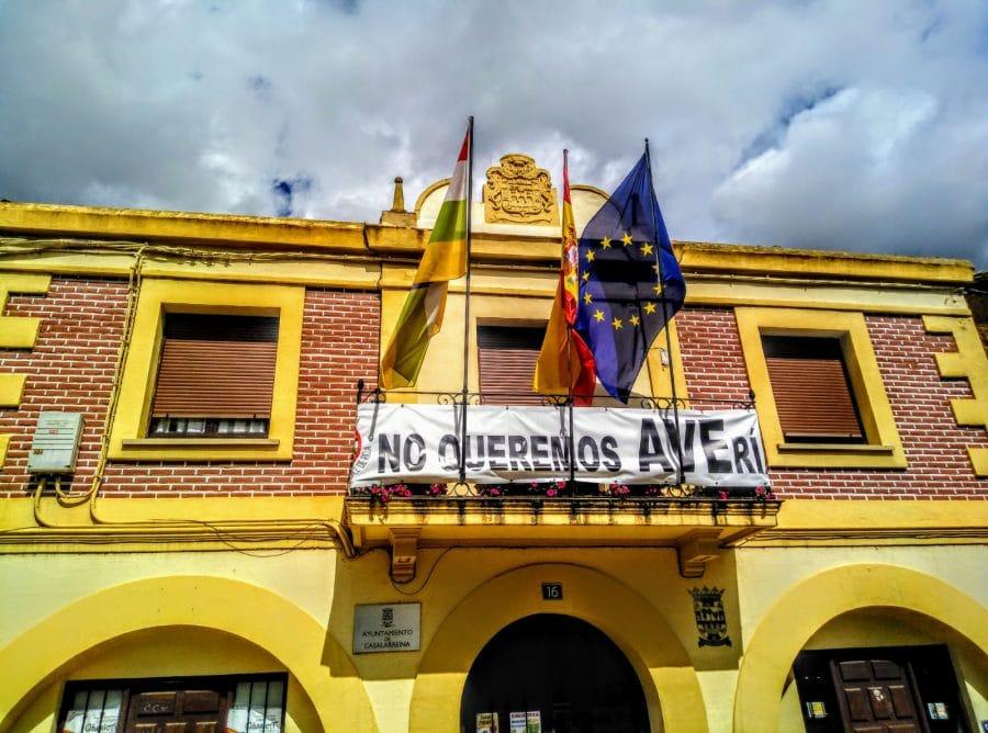 """""""Siempre nos quedará Casalarreina"""" 29"""