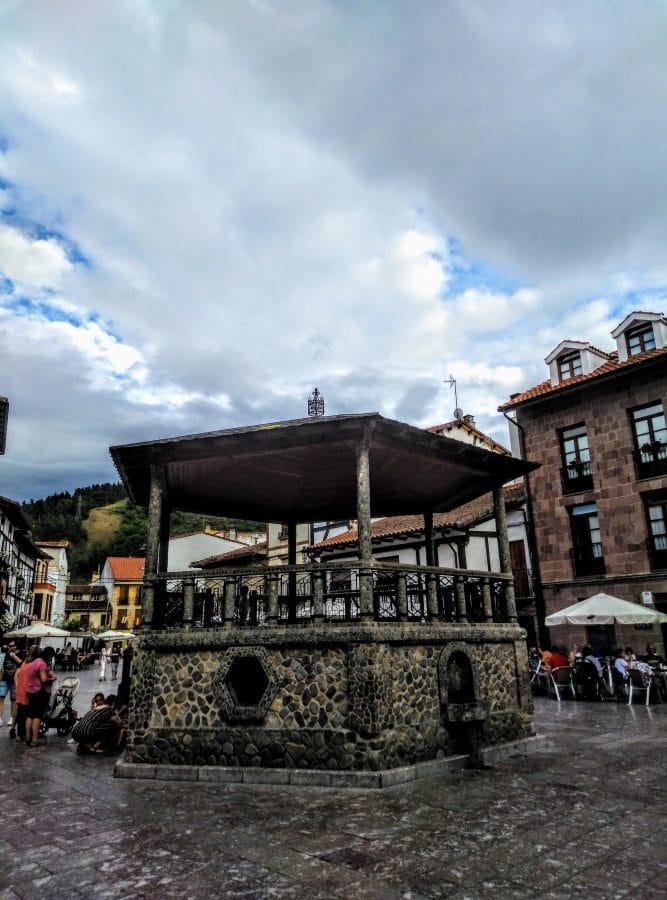 Ezcaray, hogar de montañeros 1