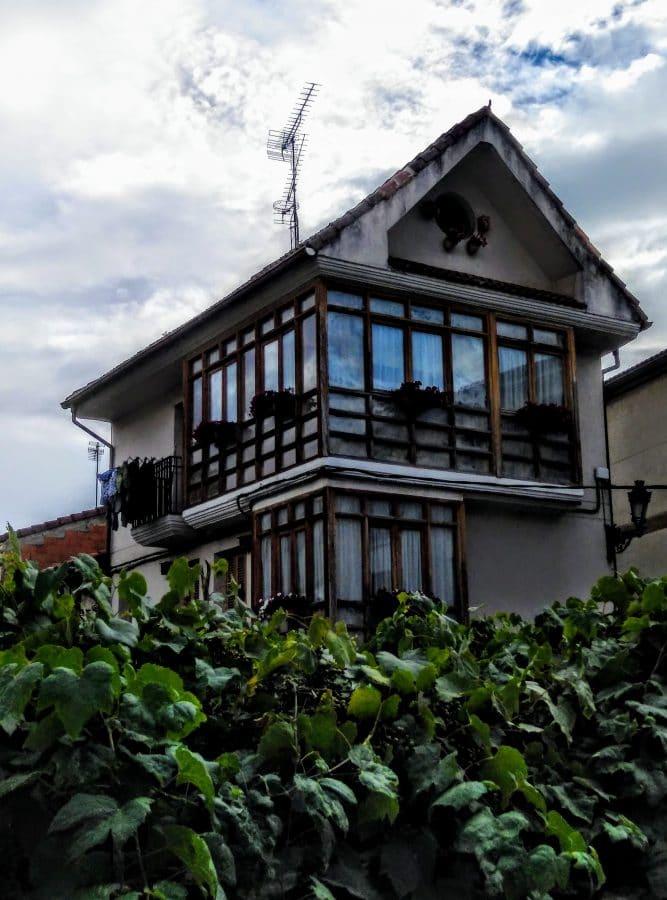 Ezcaray, hogar de montañeros 2