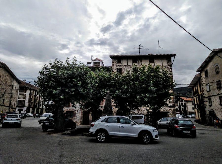 Ezcaray, hogar de montañeros 5