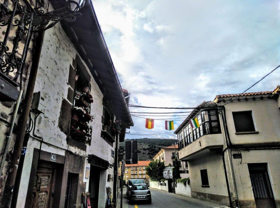 Ezcaray, hogar de montañeros 6