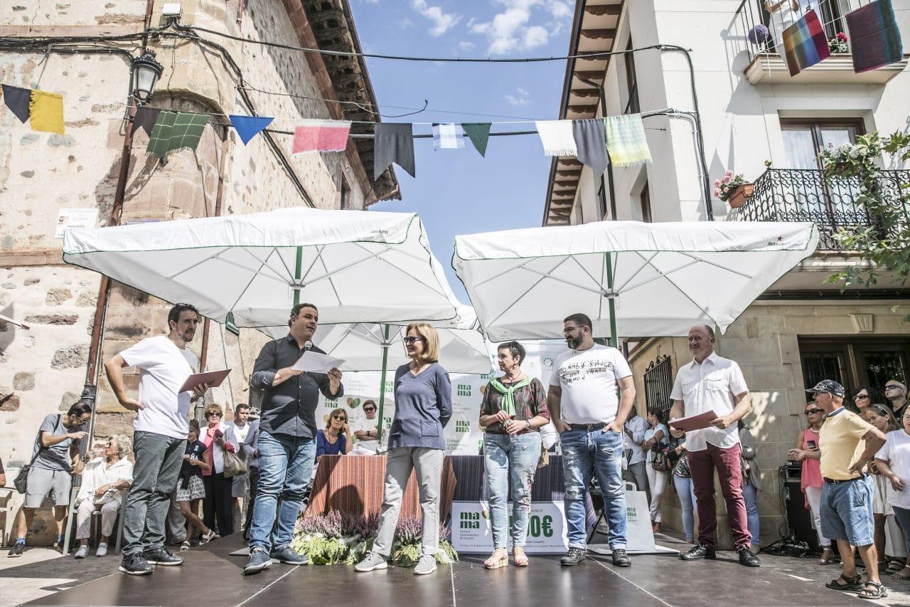 """Mama Festival: """"Si nos dejan habrá más"""" 4"""