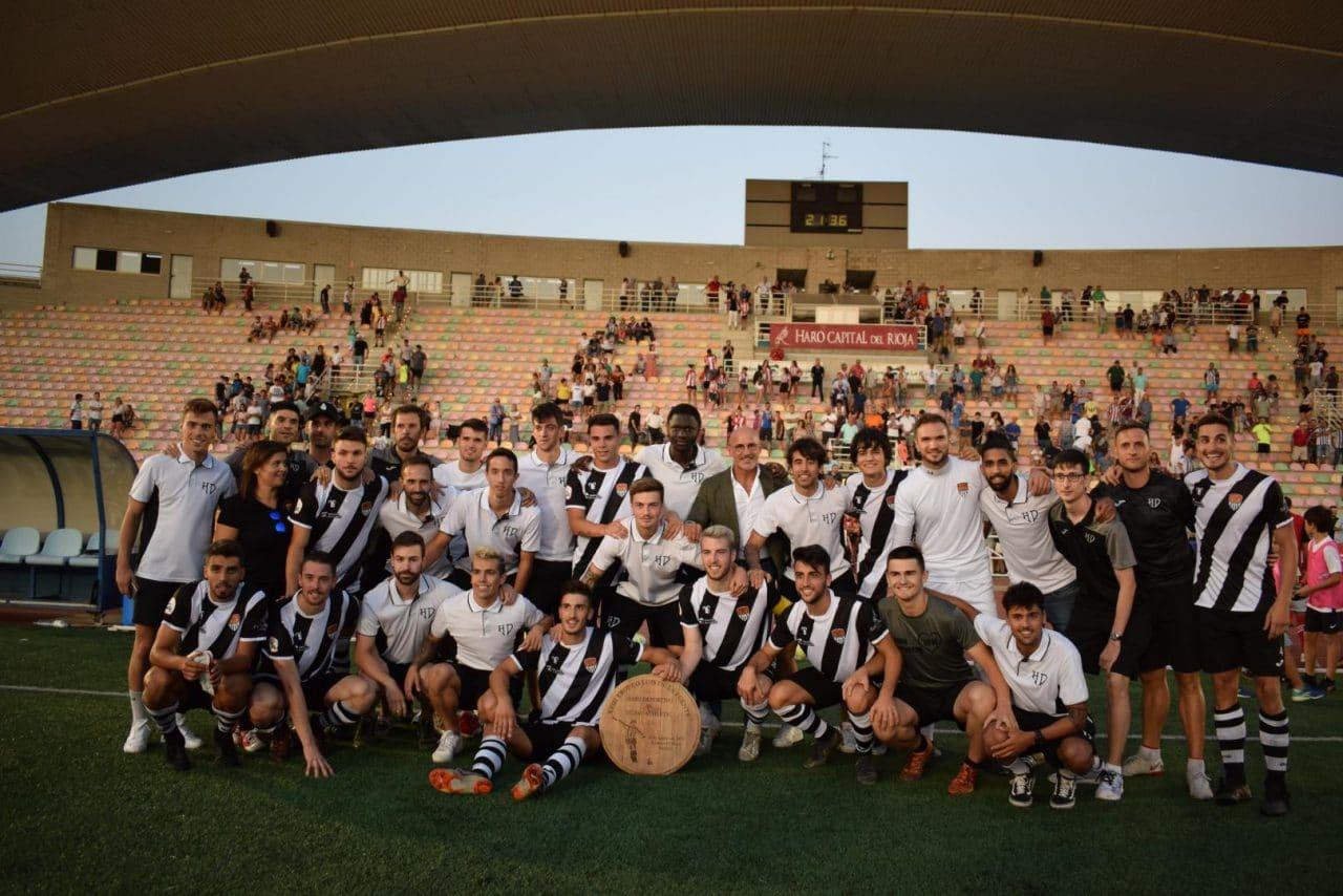 Trofeo Luis de la Fuente 19 (2)