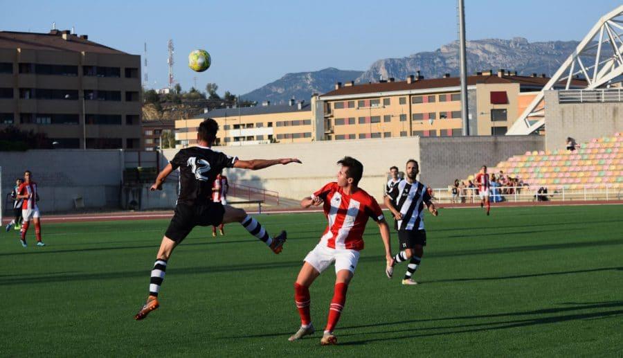 El Haro Deportivo se queda el Trofeo Luis de la Fuente 17