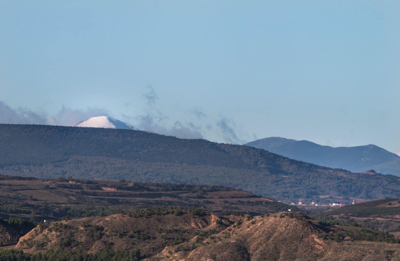 San Lorenzojpg
