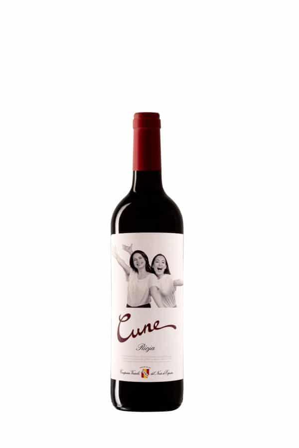 CVNE lanza el primer fotomatón para personalizar los vinos con tu imagen 1