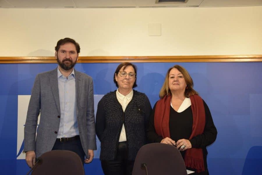 """El Foro de Recursos Humanos de la FER debate sobre la necesidad de La Rioja de """"atraer y retener talento"""" 2"""