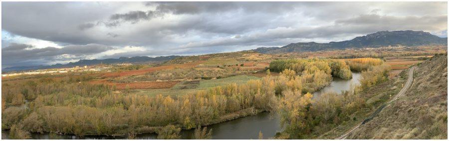 Gimileo, un lugar por descubrir 5
