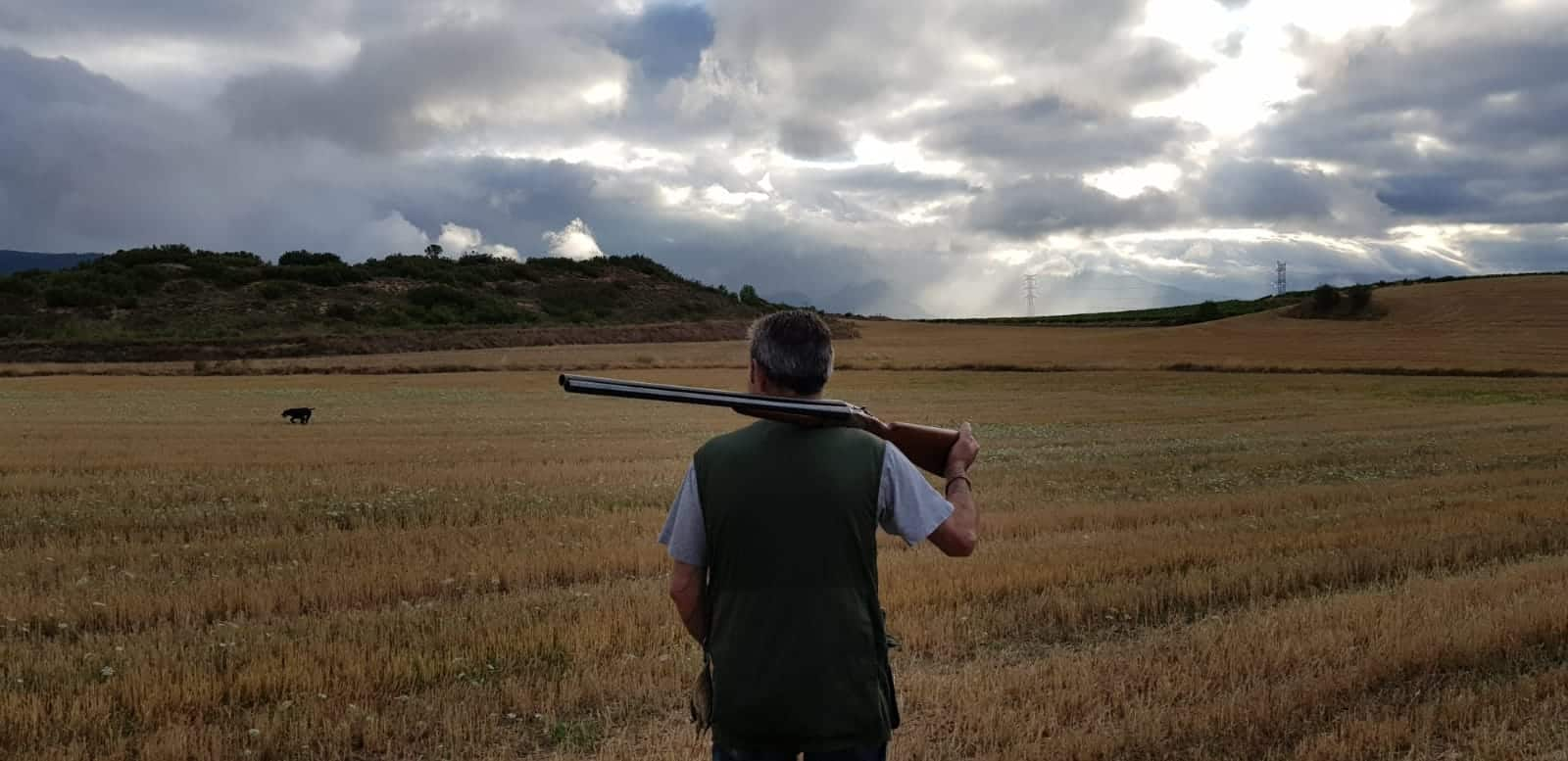 Preguntas y respuestas para la fase 2 de la desescalada en La Rioja 4