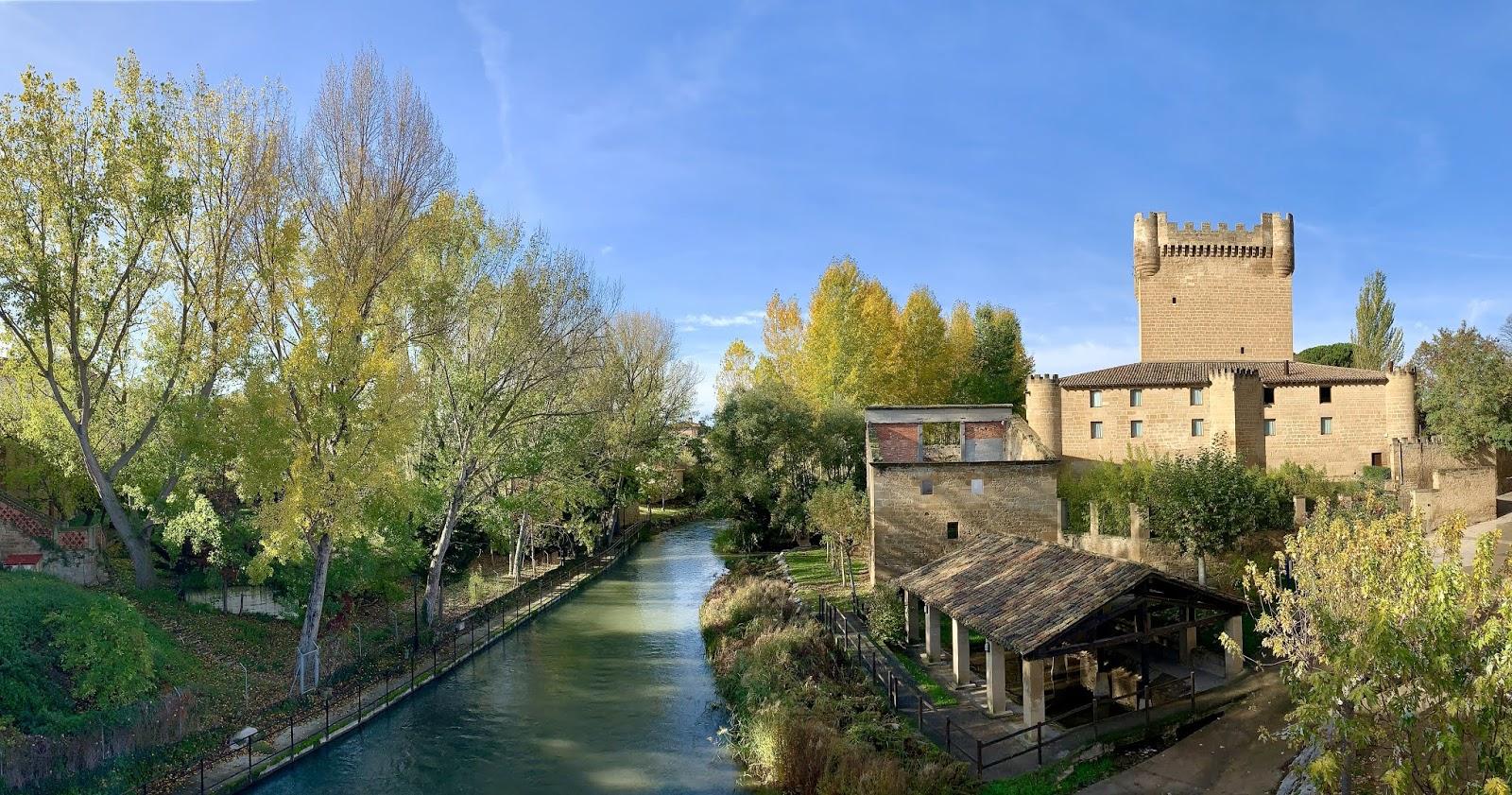 Preguntas y respuestas para la fase 2 de la desescalada en La Rioja 1