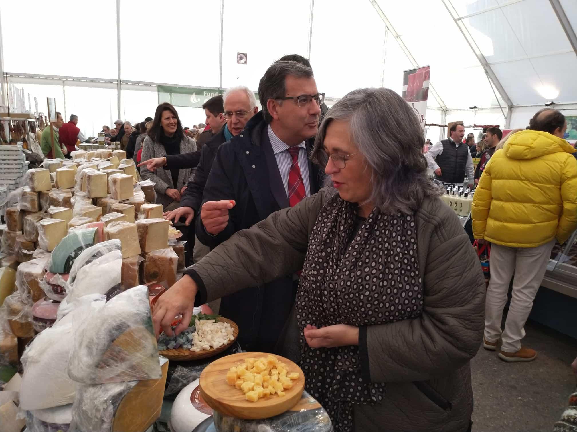 Mercado del Camino (7)