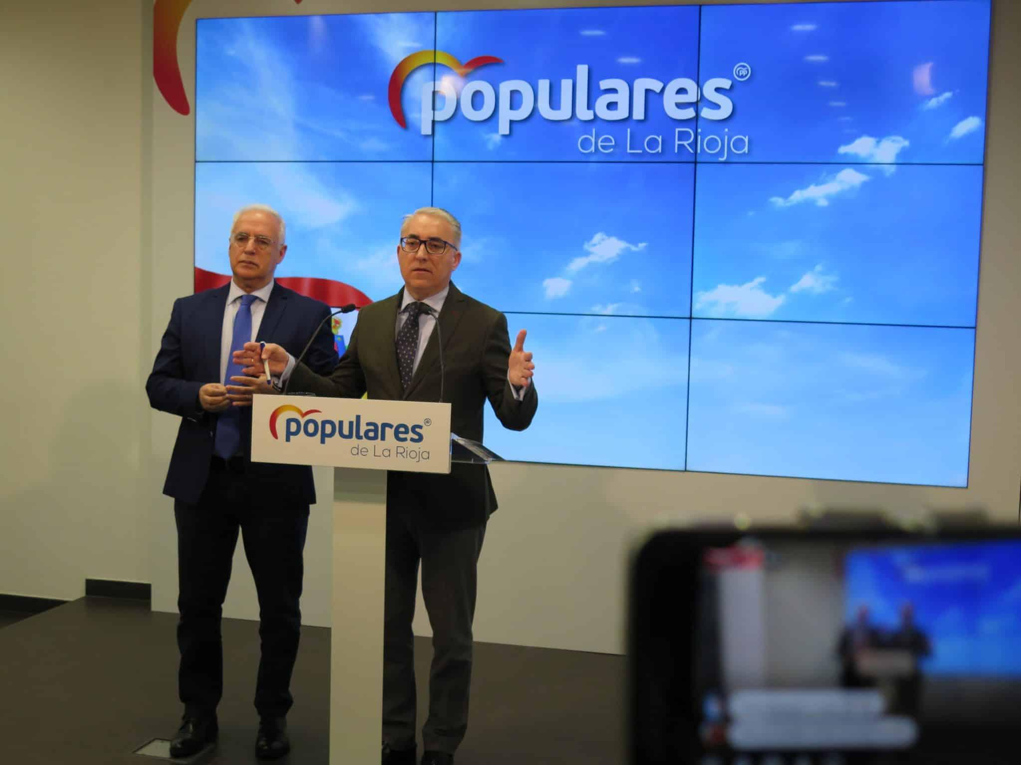 """Ceniceros afirma que el Gobierno de Andreu es """"mentiroso, extremadamente caro y regresivo"""" 1"""