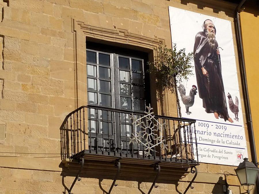 El Ayuntamiento regala a la Cofradía del Santo la 'Encina del Milenario' 2