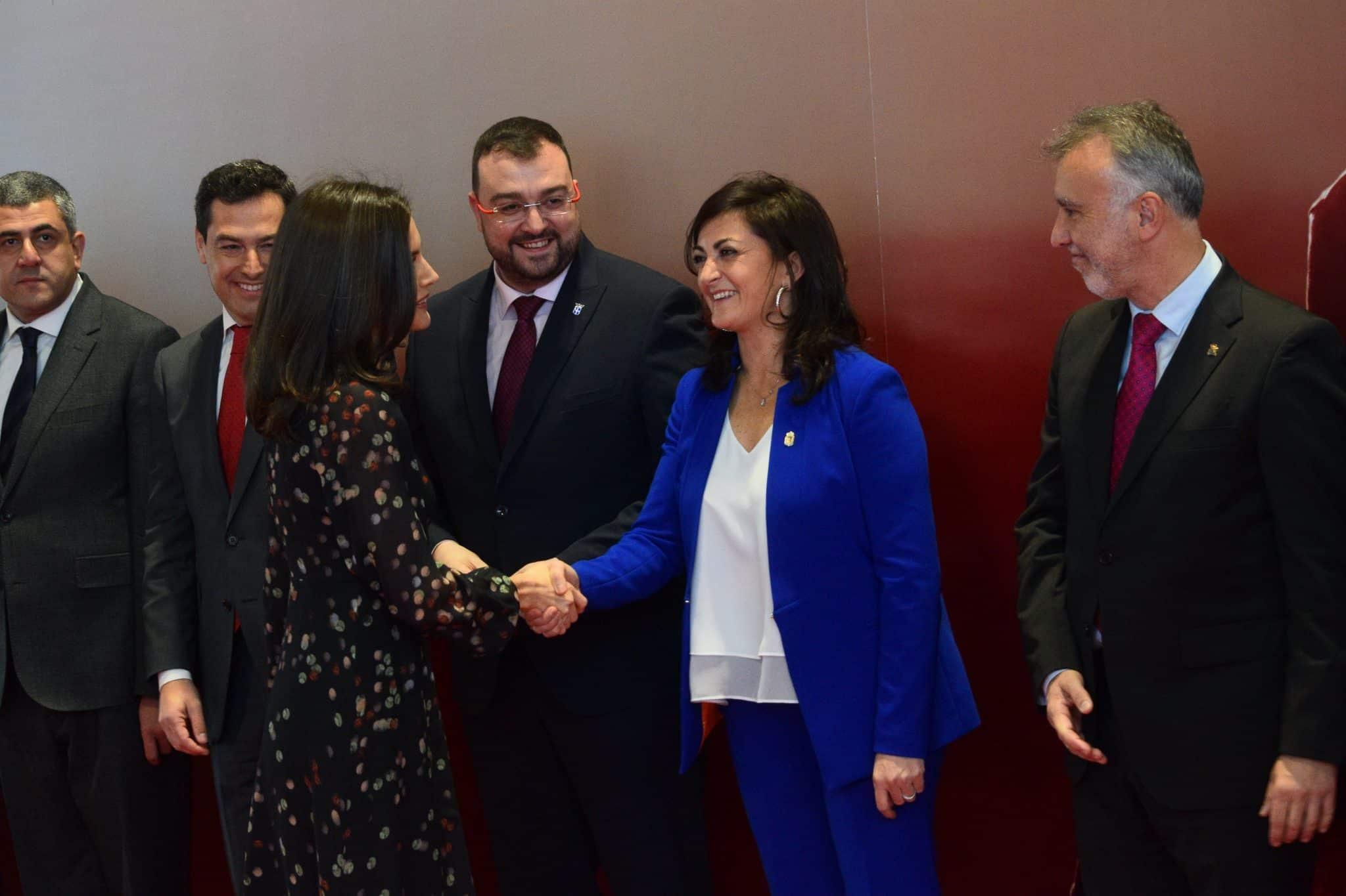 La Rioja busca en Fitur convertirse en la región enoturística por excelencia a nivel mundial 3