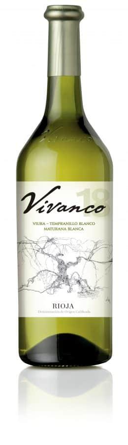 Dos vinos de Vivanco protagonizan la cena de gala del 40 aniversario de Fitur 2