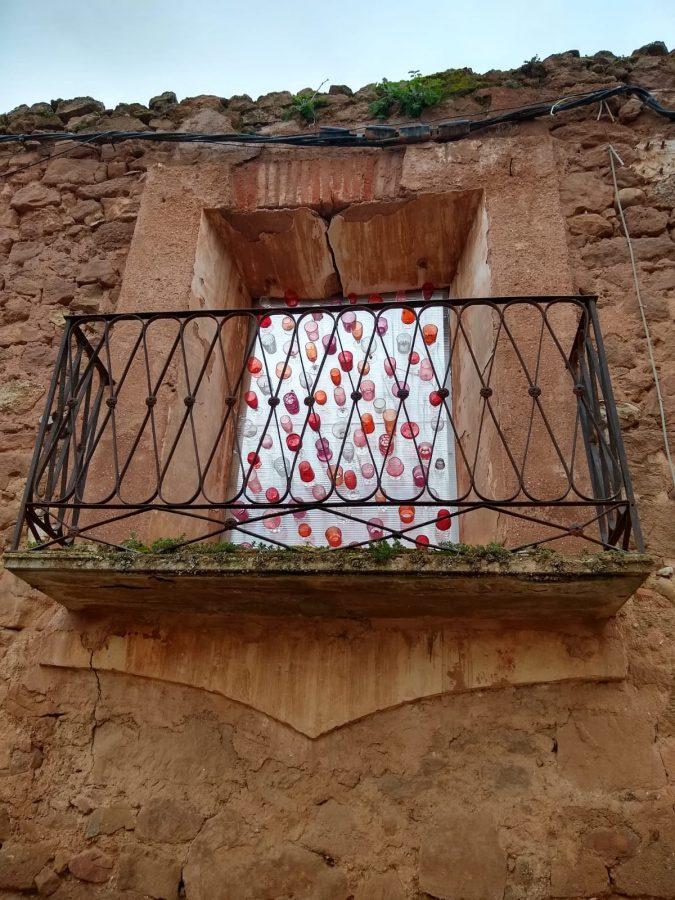 Camprovín, un pueblo sorprendente en La Rioja Alta 6