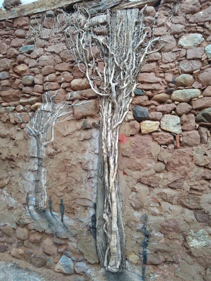 Camprovín, un pueblo sorprendente en La Rioja Alta 4