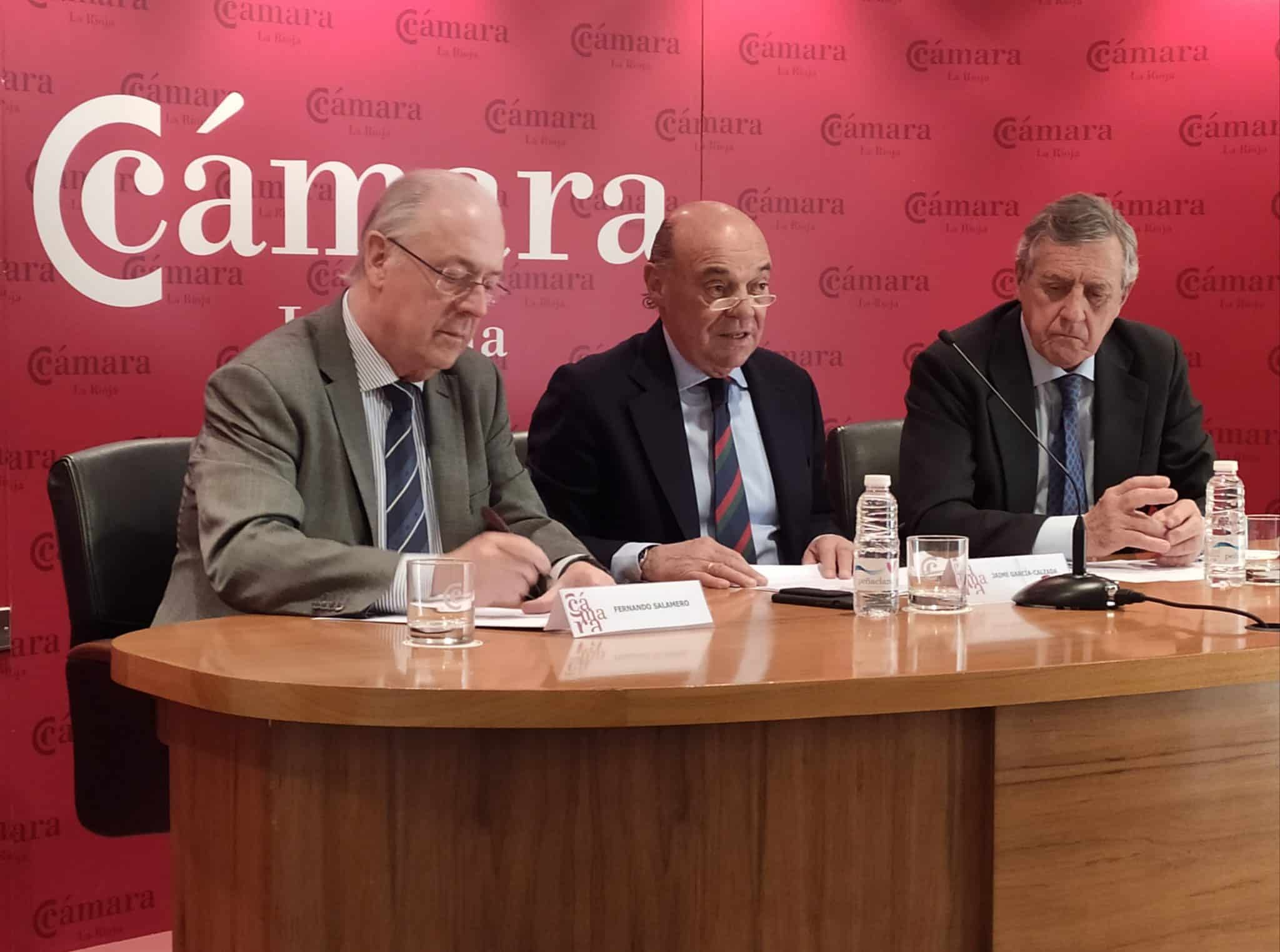 La Red Mundial de Grandes Capitales del Vino lanza nuevas iniciativas para apoyar a las empresas de enoturismo 1