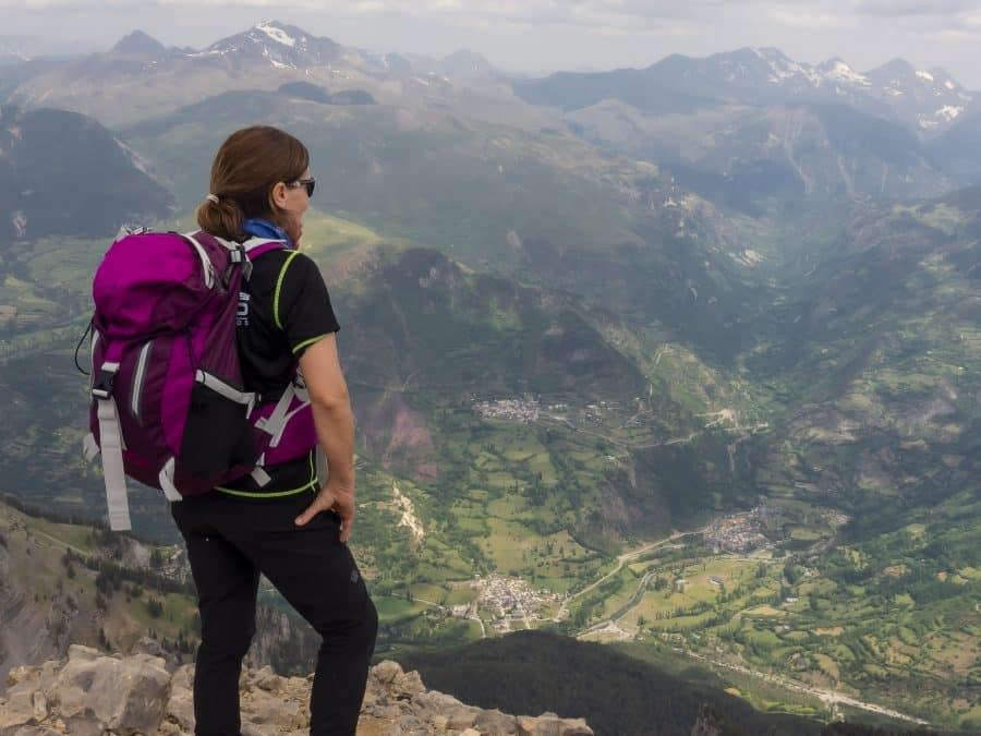 El Club de Montaña K2 de Nájera lanza su programa de actividades para 2020 2
