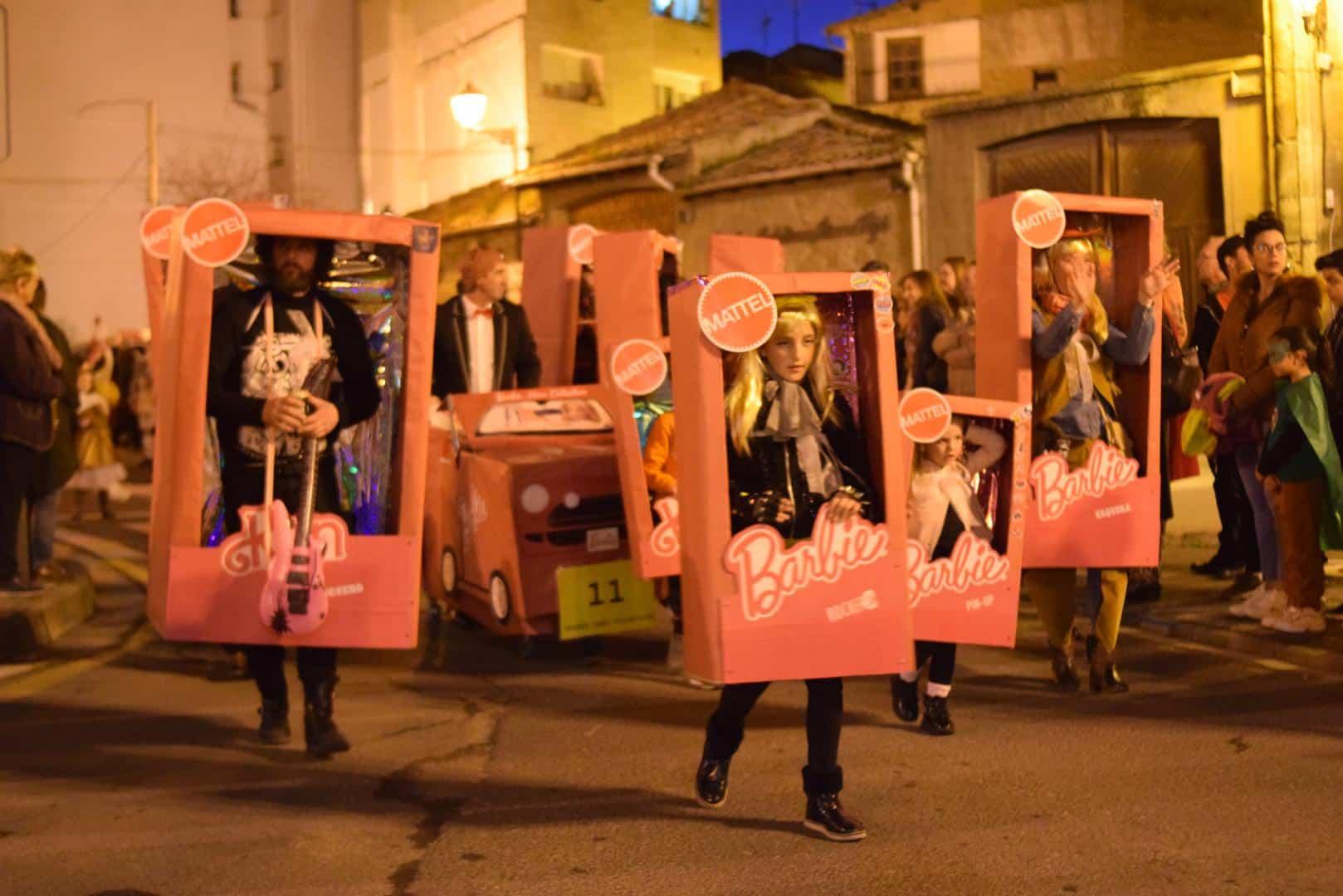 Carnaval Popular Haro 2020 (11)