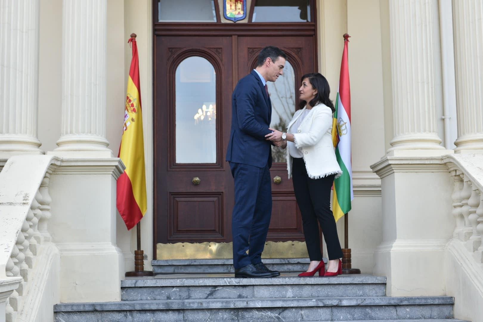 Foto: Gobierno de La Rioja