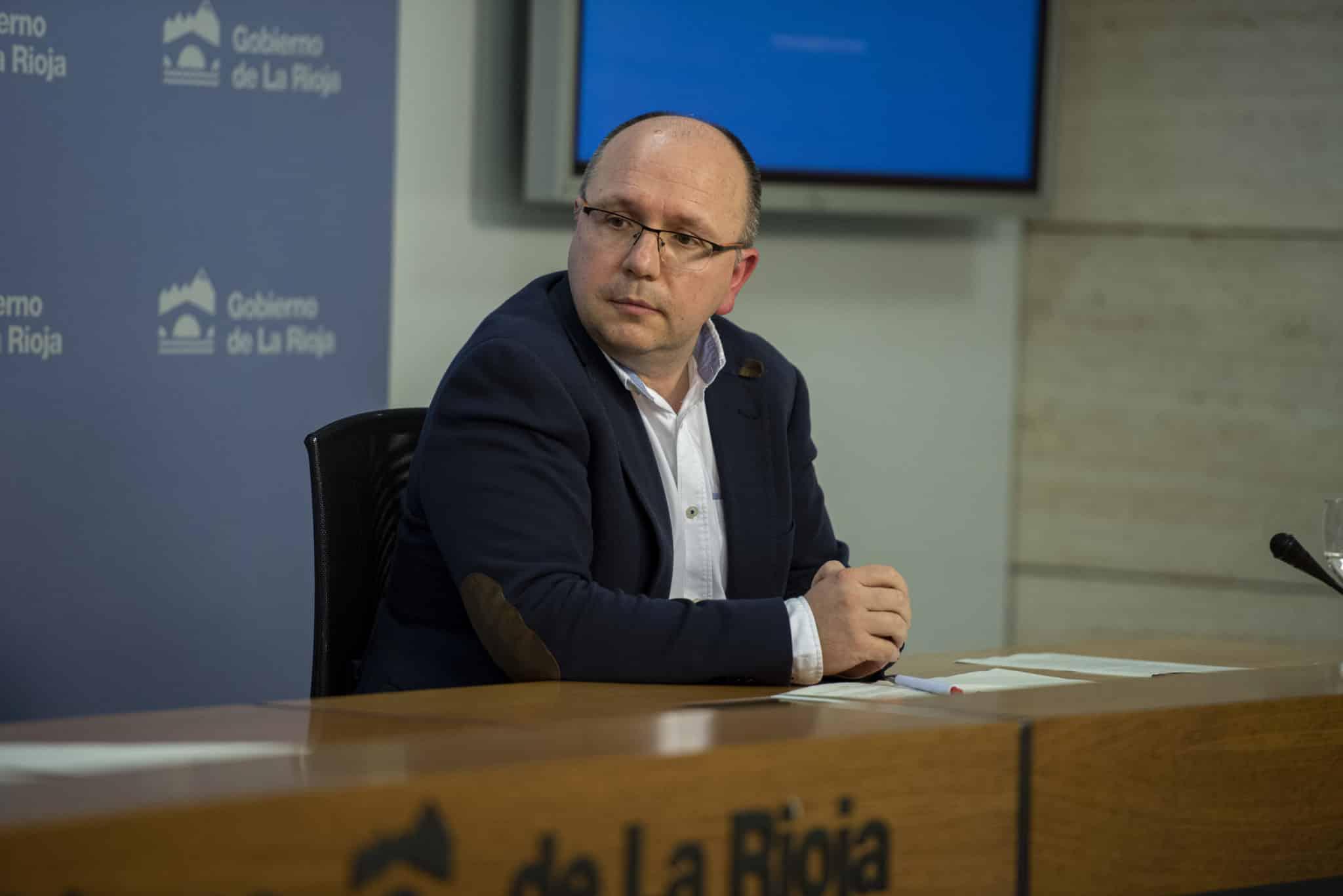 La Rioja ofrece un decálogo para cuidar la salud mental y emocional de todos los ciudadanos durante el Estado de Alarma 1