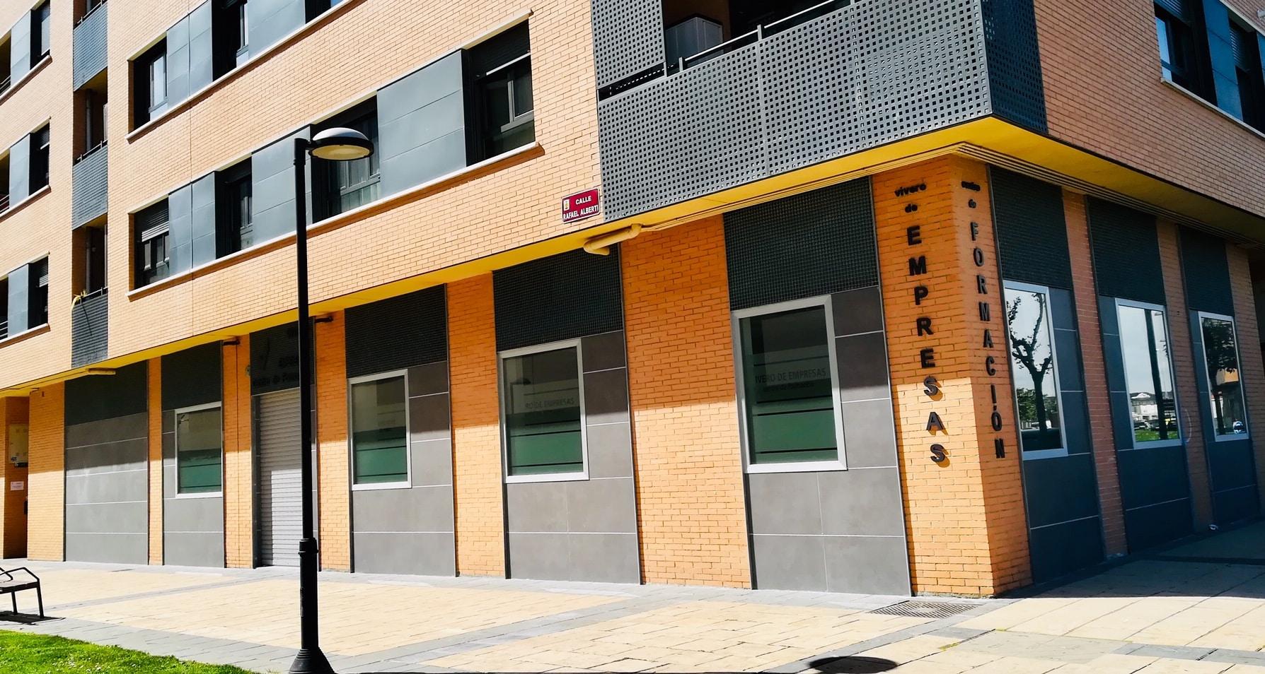 Foto: Prensa Ayuntamiento de Haro