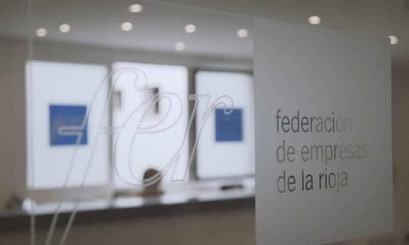 Oficinas de la FER