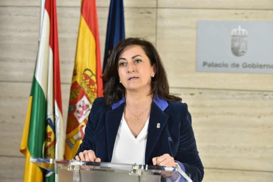 """La Rioja pone en marcha un equipo de expertos para """"una vuelta desescalonada a la normalidad"""" 1"""
