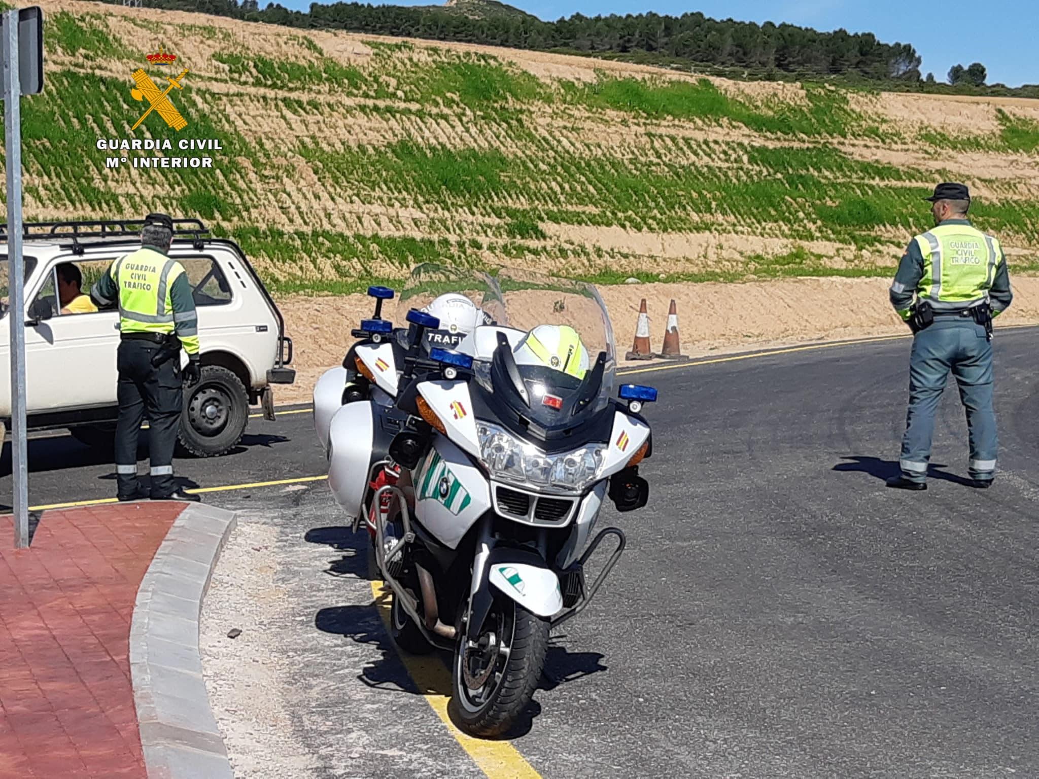 Preguntas y respuestas para afrontar la fase 1 de la desescalada en La Rioja 1