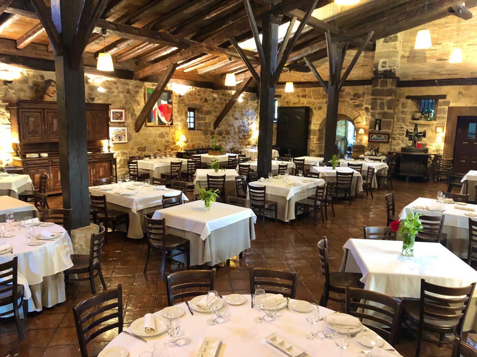 La Vieja Bodega reabre sus puertas el 11 de junio 3