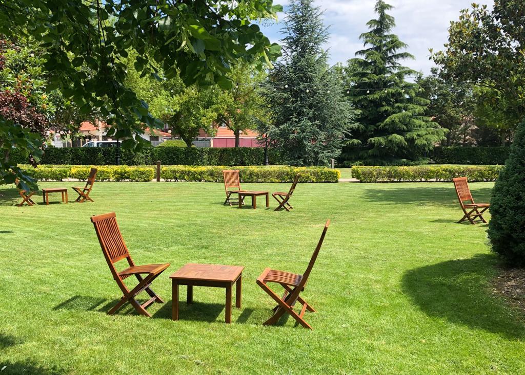La Vieja Bodega reabre sus puertas el 11 de junio 5