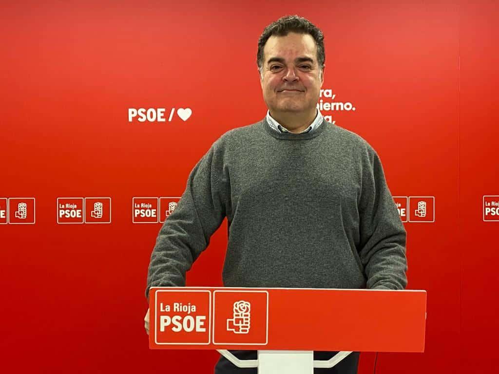 Juan Cuatrecasas