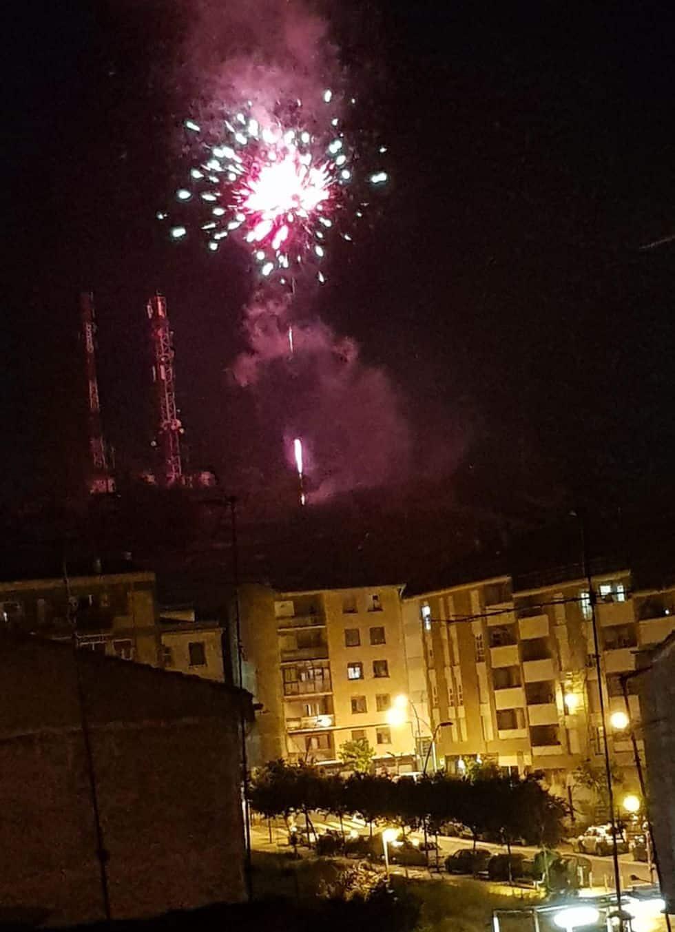 El PP de Haro exige al Ayuntamiento que suspenda las fiestas de septiembre y destine a ayudas su presupuesto 3