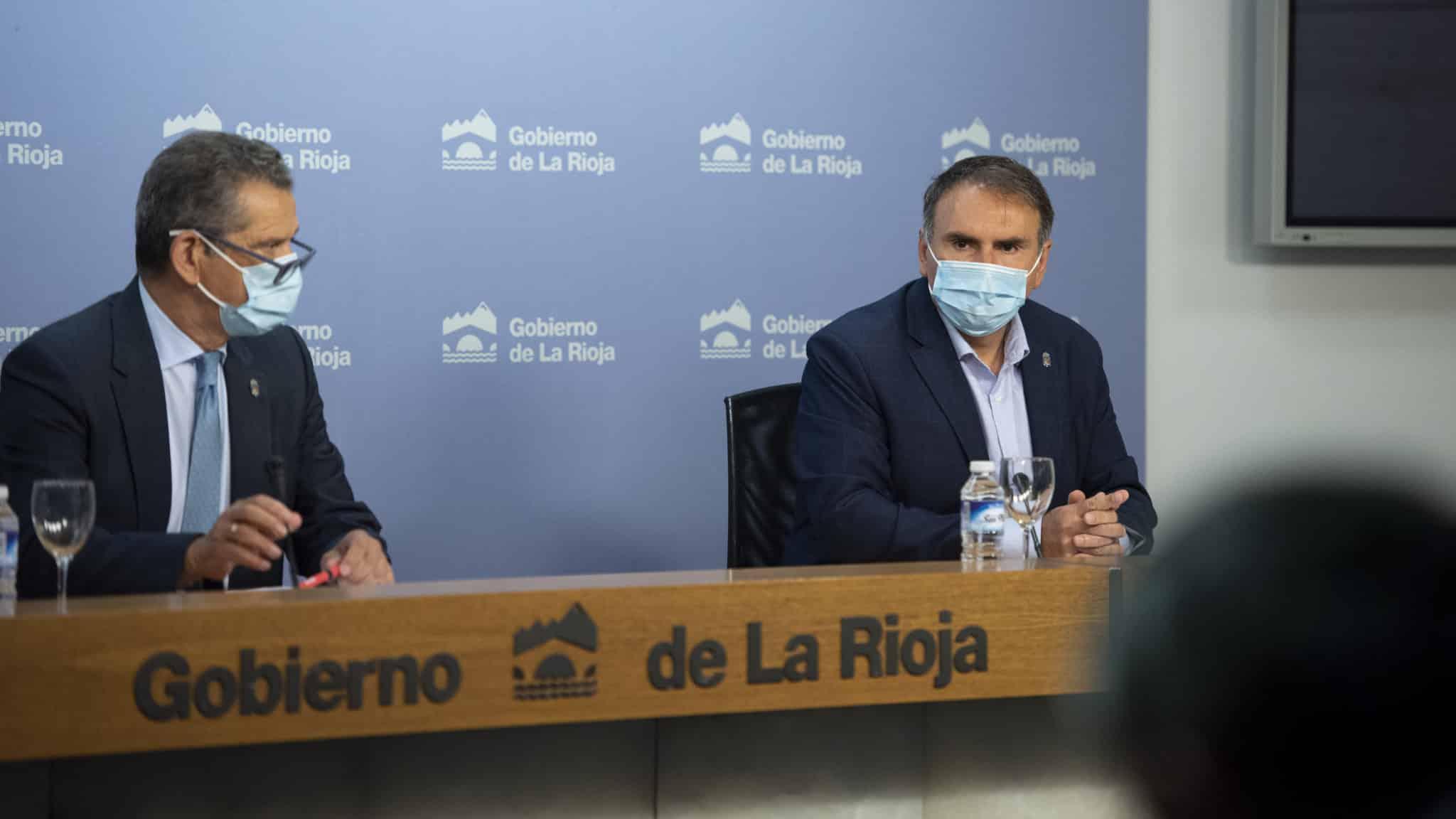 """La Rioja Turismo se convierte en La Rioja 360 para promocionar la región de """"forma integral"""" 1"""