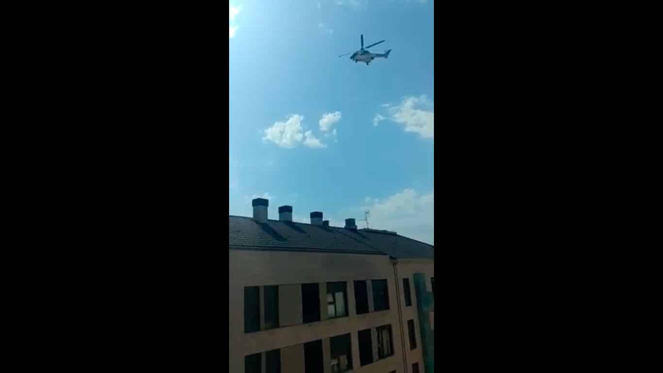 Video-Super-Puma