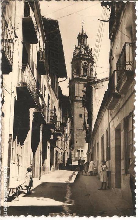 Haro concentra 41 de los 664 vestigios franquistas que hay en La Rioja 2