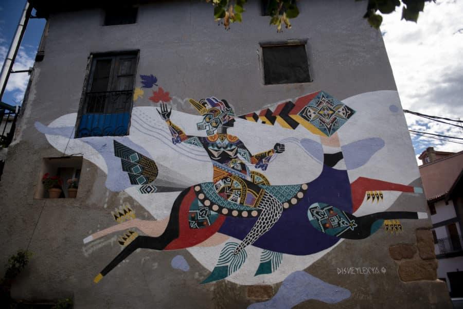 Camprovín apuesta por poner en valor el entorno rural riojano a través de la cultura 4