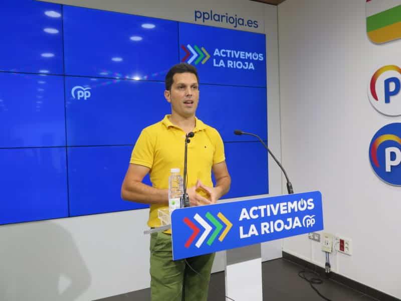 Carlos Yécora