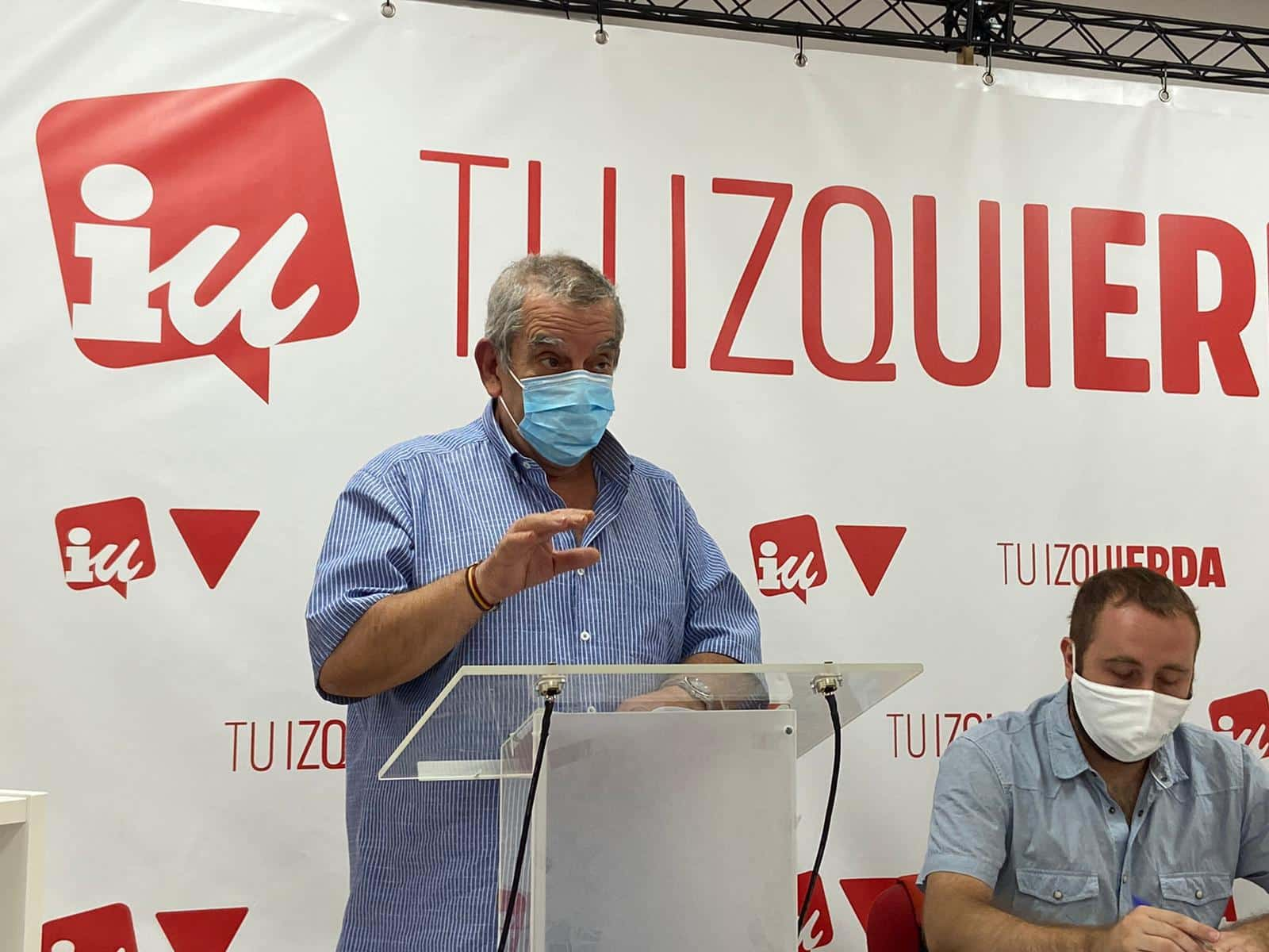 Julio Martínez Flórez