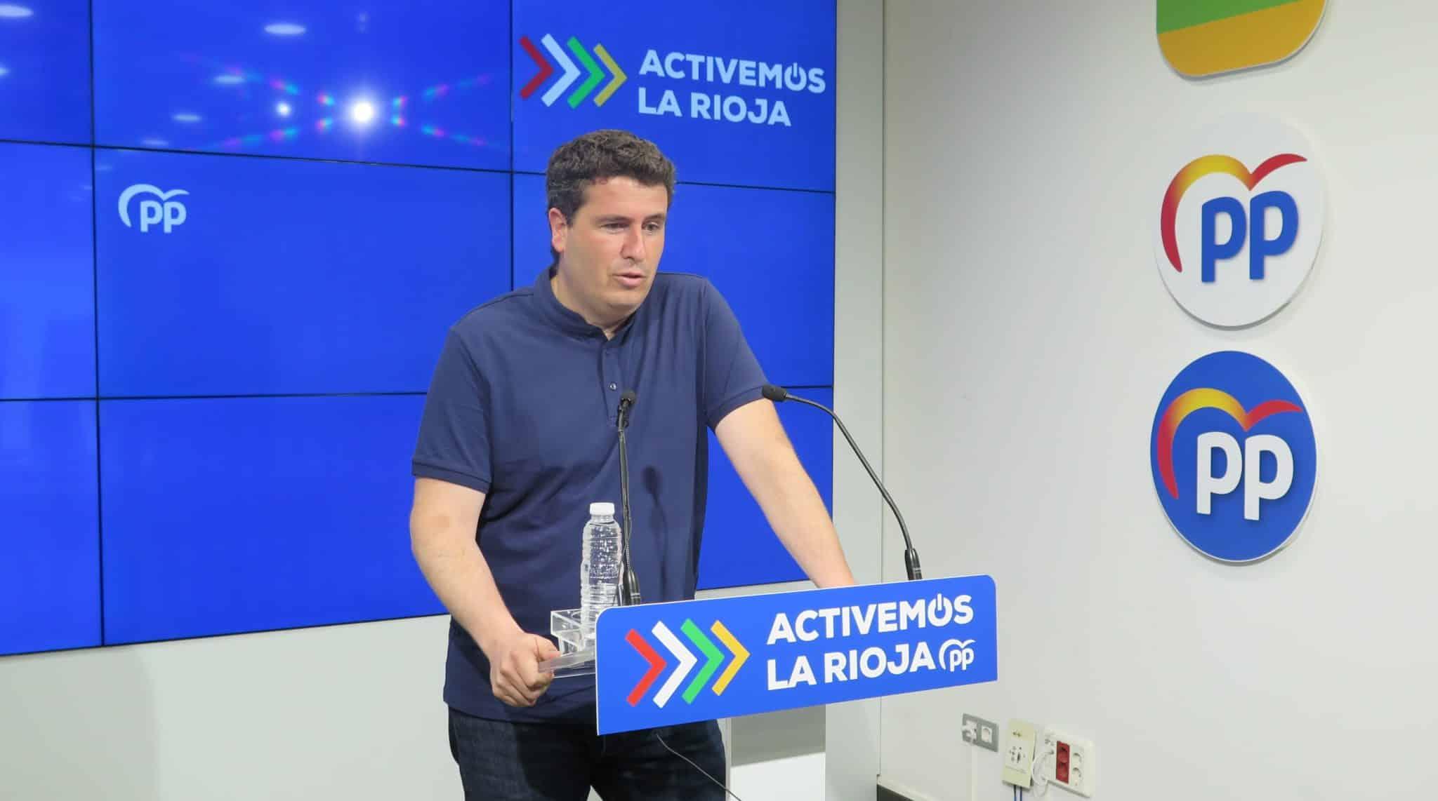 Diego Bengoa