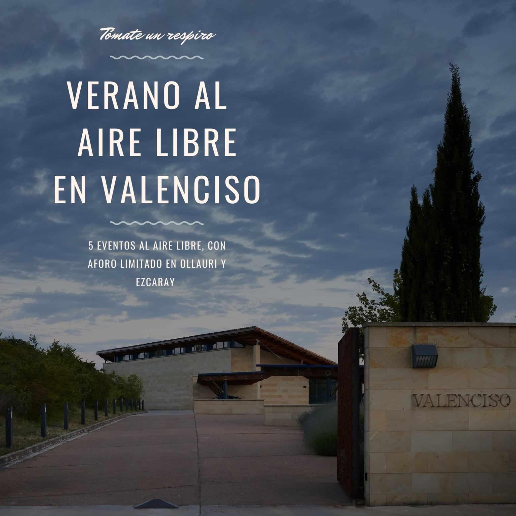 Valenciso inicia este jueves sus experiencias de verano con yoga al aire libre 1