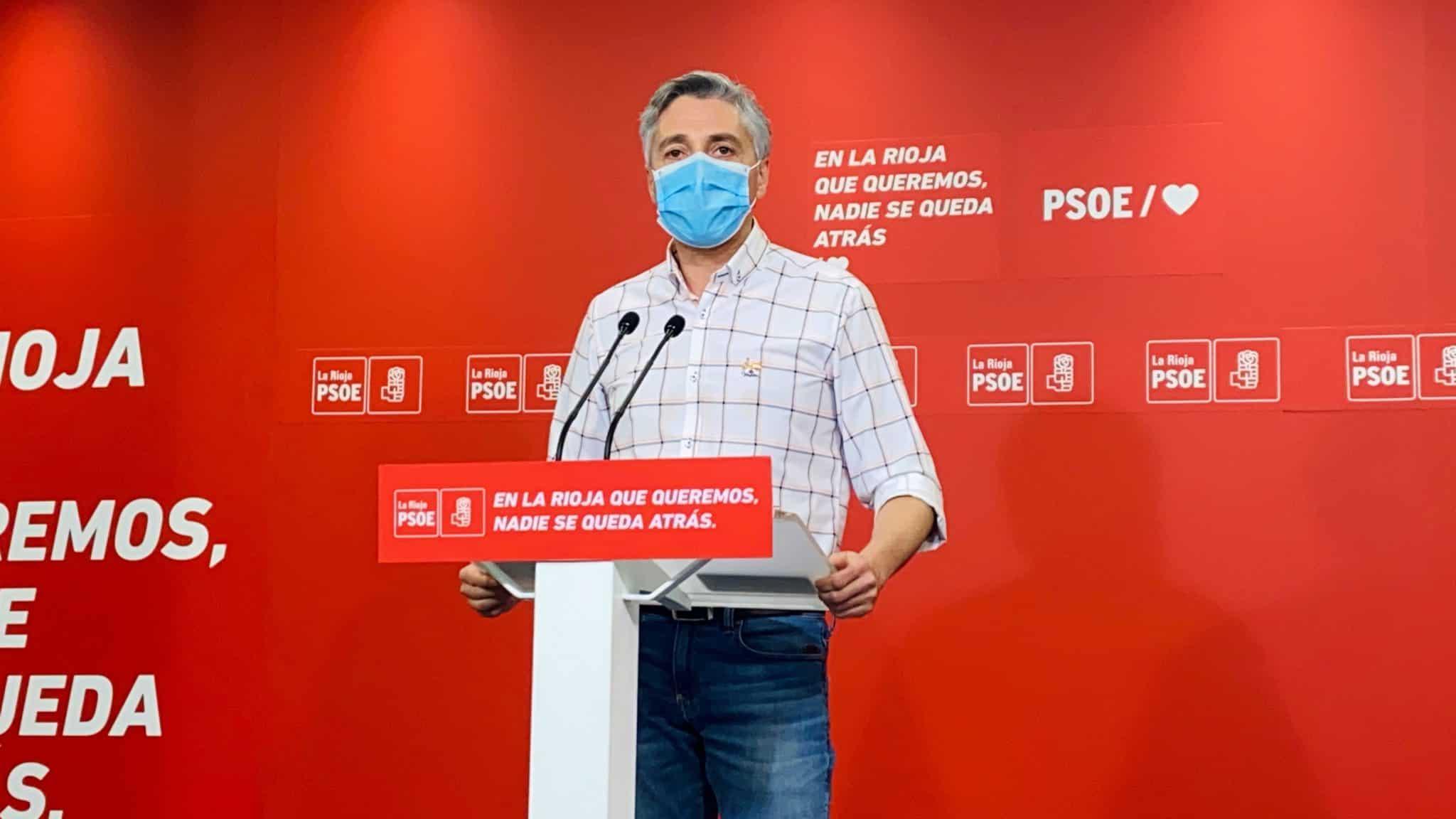Ana Santos emprenderá acciones legales contra el diario 'El Mundo' 1