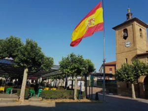 Plaza de Cihuri