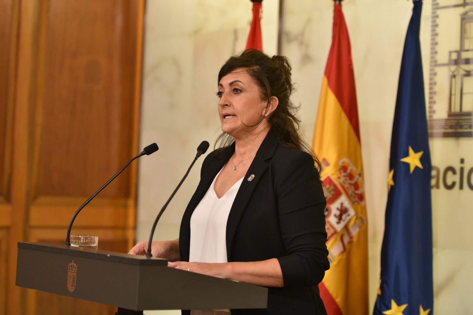 Nuevas medidas en La Rioja: no más de 6 personas en reuniones y evitar la movilidad fuera del municipio 2
