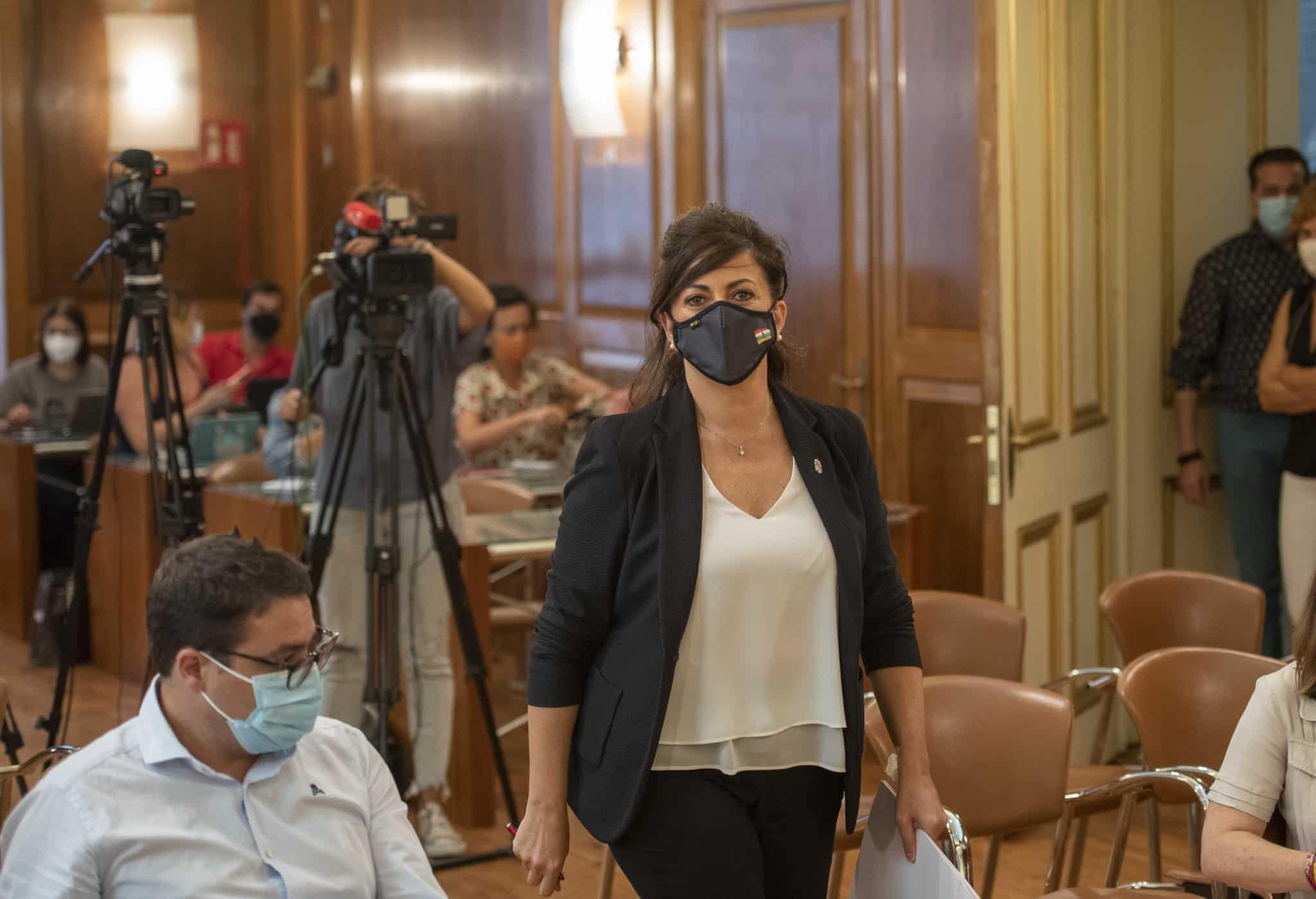 Nuevas medidas en La Rioja: no más de 6 personas en reuniones y evitar la movilidad fuera del municipio 1